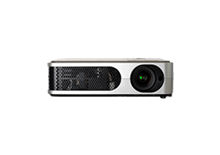 View All Projectors
